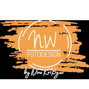 Logo-NW-Fotodesign