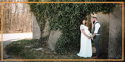 NW-Fotodesign-Schwanger-Hochzeit-Weidenbach-Fotografie