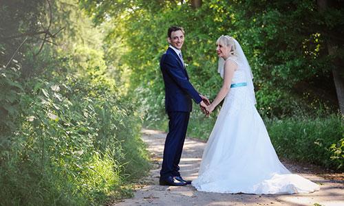 NW-Fotodesign-Fotografin-Neuhof-Hochzeit