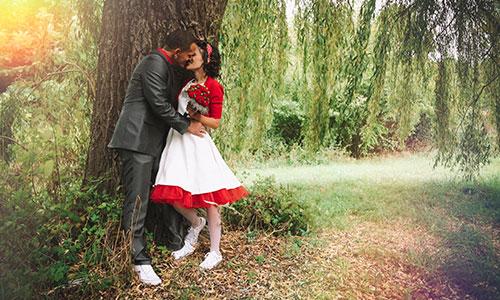 NW-Fotodesign-Hochzeit-Stoeckacher-Muehle