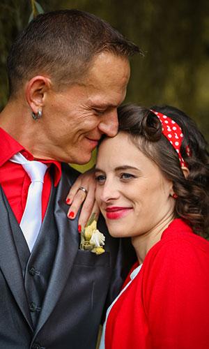 NW-Fotodesign-HochzeitsFotografin-Stoeckacher-Muehle