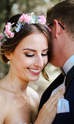 NW-Fotodesign-Hochzeitsbilder-Cadolzburg