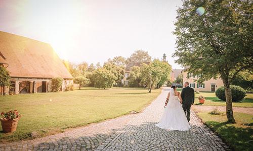 NW-Fotodesign-Hochzeitsfotografie-Schloss-Sommersdorf