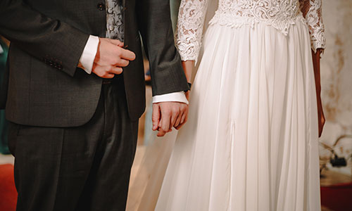 NW-Fotodesign-Hochzeitsfotografin-Lehrberg