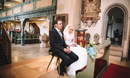 NW-Fotodesign-Hochzeitsfotografin-Neuhof