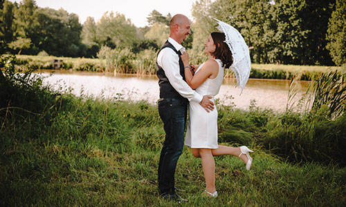 NW-Fotodesign-Hochzeitsfotografin-Ruegland