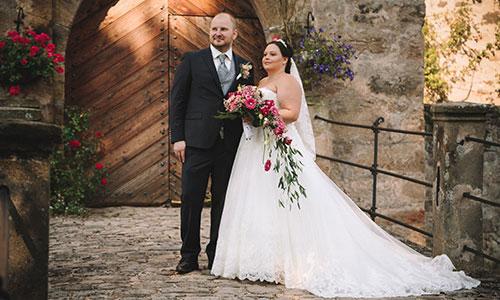 NW-Fotodesign-Hochzeitsfotografin-Schloss-Sommersdorf