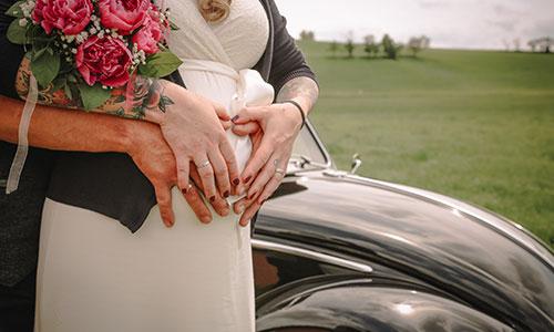 NW-Fotodesign-Hochzeitsfotografin-Schmalenbuehl