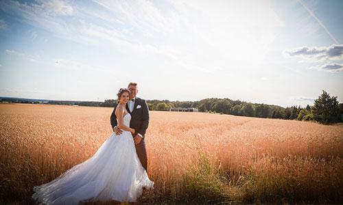 NW-Fotodesign-Hochzeitsfotos-Cadolzburg