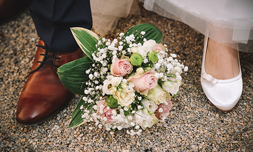 NW-Fotodesign-Hochzeitsfotos-Herrieden