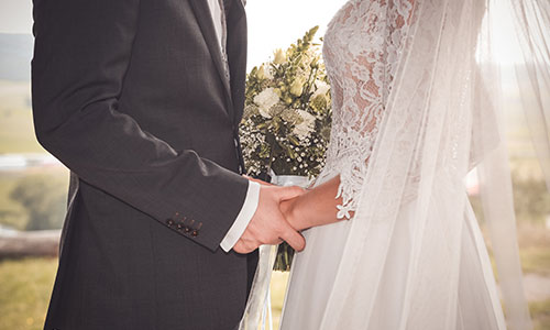 NW-Fotodesign-Hochzeitsfotos-Lehrberg