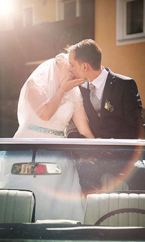 NW-Fotodesign-Hochzeitsfotos-Neuhof