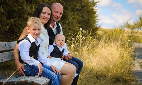 NW-Fotodesign-Hochzeitsfotos-Ruegland