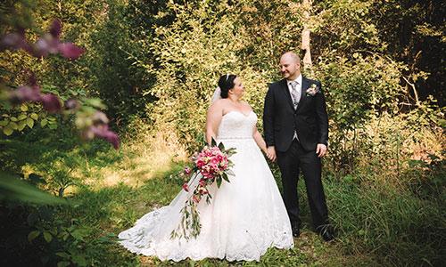 NW-Fotodesign-Hochzeitsfotos-Schloss-Sommersdorf