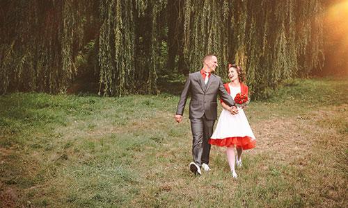 NW-Fotodesign-Hochzeitsfotos-Stoeckacher-Muehle