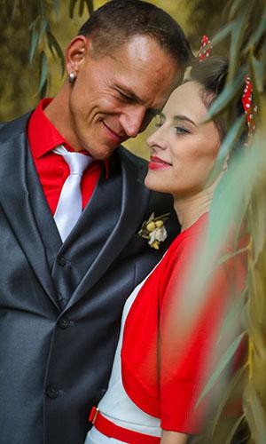 NW-Fotodesign-Hochzeitsmomente-Schloss-Sommersdorf