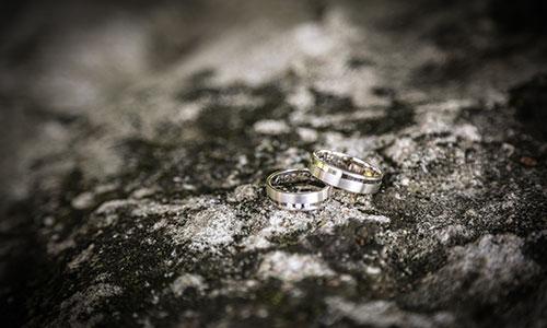 NW-Fotodesign-Hochzeitsringe-Ruegland