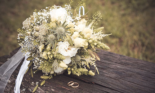 NW-Fotodesign-Hochzeitsshooting-Lehrberg