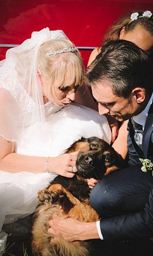 NW-Fotodesign-Hochzeitsshooting-Neuhof