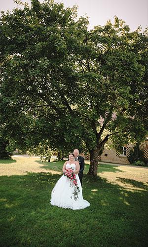 NW-Fotodesign-Hochzeitsshooting-Schloss-Sommersdorf