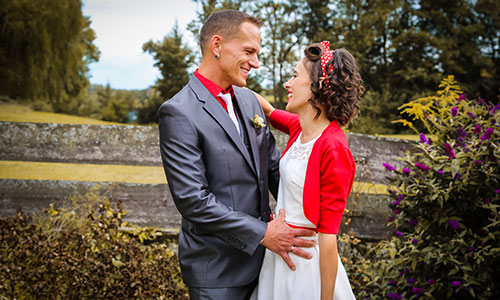 NW-Fotodesign-Hochzeitsshooting-Stoeckacher-Muehle
