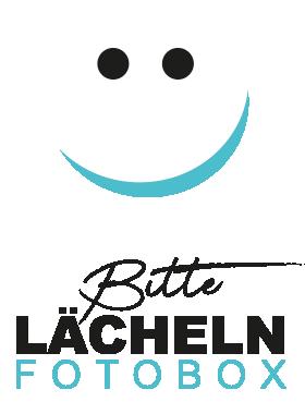 Logo-bitte-laecheln