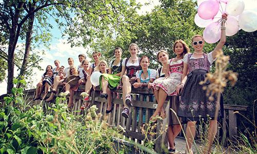 NW-Fotodesign-Eventfotografie-JGA-Obernzenn