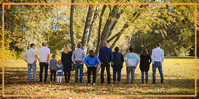 NW-Fotodesign-Familienshooting