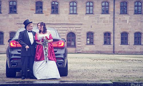 NW-Fotodesign-Fotografin-Lichtenau-Burg-Hochzeit