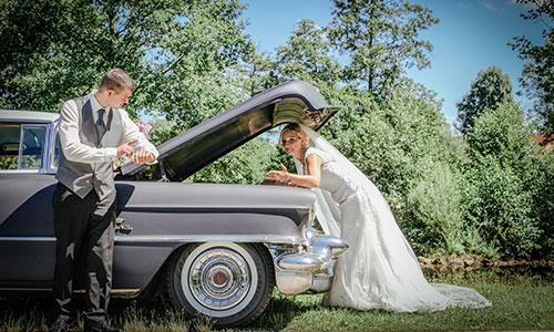 NW-Fotodesign-Hochzeitsfotografie-Kreativ