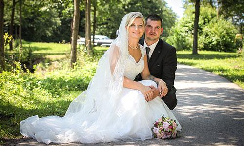 NW-Fotodesign-Hochzeitsfotografin-Dietenhofen-Moosweiher