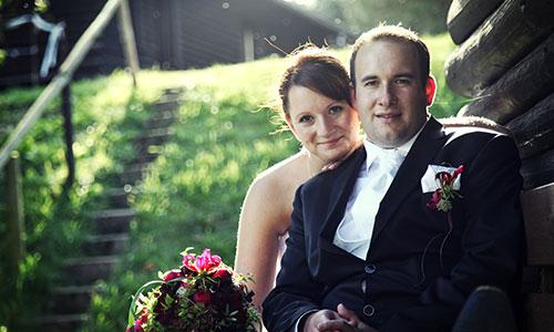 NW-Fotodesign-Hochzeitsfotografin-Herrieden-Brautpaar