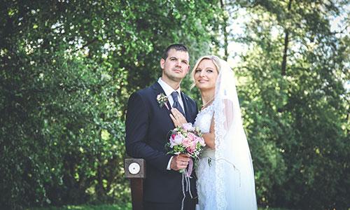 NW-Fotodesign-Hochzeitsshooting-Dietenhofen-Weiher