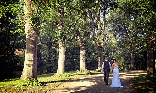 NW-Fotodesign-Hochzeitsshooting-Orangerie-Hofgarten-Ansbach