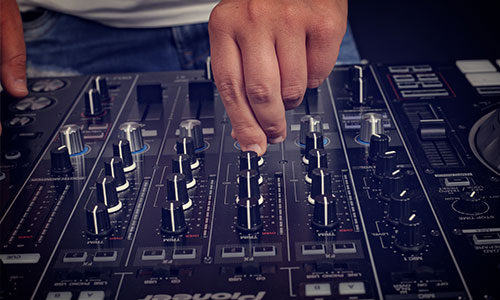 NW-Fotodesign-Peopleshooting-DJ-Turntables