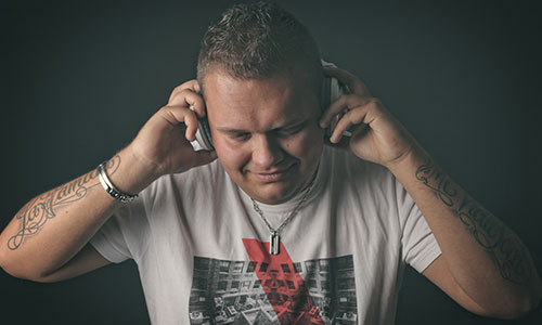 NW-Fotodesign-Peopleshooting-DJ