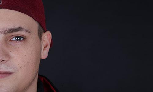 NW-Fotodesign-Portraitshooting-Mann