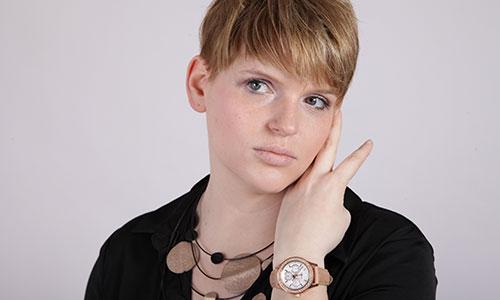 NW-Fotodesign-Produktfotografie-fuer-Schmuck