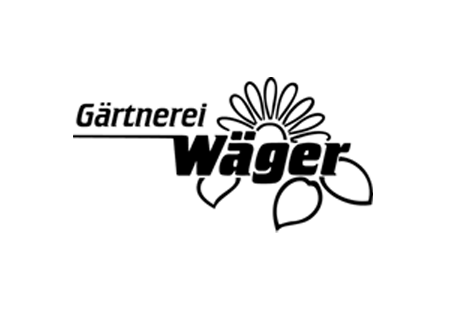 logo-waeger-sw